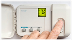 Heating Services in Birmingham